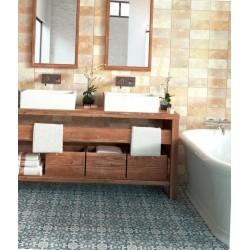 Плочки за баня - Brave-204