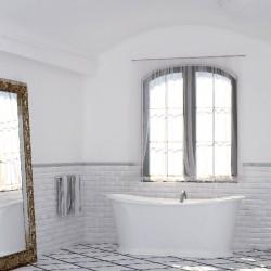 Отличителни плочки за баня от Monopole Ceramica (Испания)