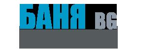 БАНЯ BG - списание за обзавеждане за баня