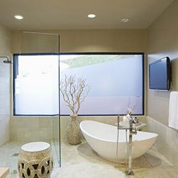 Очаквани тенденции в обзавеждането за баня