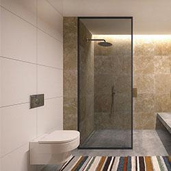 Съвременните елементи за баня