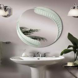 Нов поглед към огледалото в банята