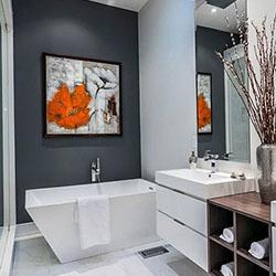 5 стъпки за свежа и чиста баня – пролетно почистване