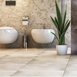Модерен гранитогрес от Ceramica Fiore