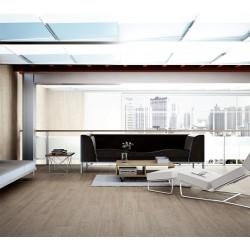 Грациозен подов гранитогрес за луксозно жилище от Gayafores (Испания)