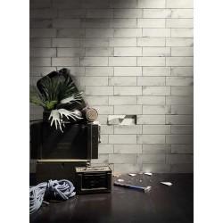 Италиански гранитогрес за вашия дом от Iris Ceramica