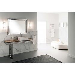 Мебели за баня в стил арт деко