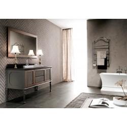 Модерни мебели от артистични материали