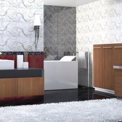 Функционални плочки за дома и бизнеса от KAI GROUP (България)