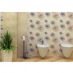 Изящни плочки за баня от KAI GROUP (България)