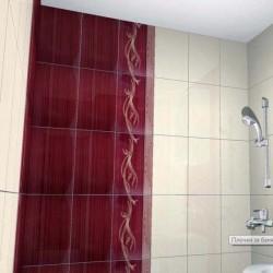 Бутикови плочки за баня от Kai Croup (България)