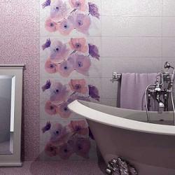 Mногофункционални испански плочки за баня