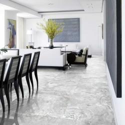 Ганитогрес за артистични решения от Vallelunga & Co. (Италия)
