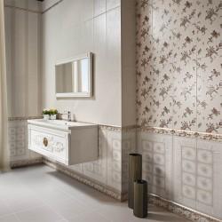 Фантастични плочки за баня