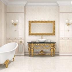 Vietto - колекция плочки за баня