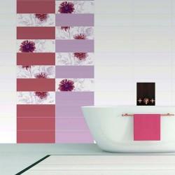 Неустоими плочки за баня от Dual Gres (Испания)