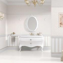 Дизайнерски плочки за баня