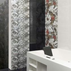 Ренесансови плочки за баня от Ceramica Latina (Испания)
