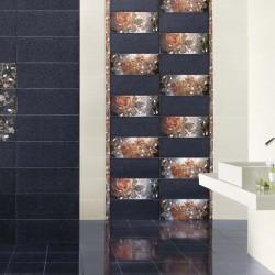 Кресиви плочки за баня от Ceramica Latina (Испания)
