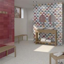Декоративни плочки за стена от Vives (Испания)