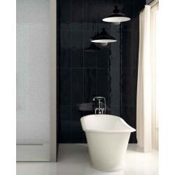 Италианска баня с плочки за баня Лукс - Iris Ceramica