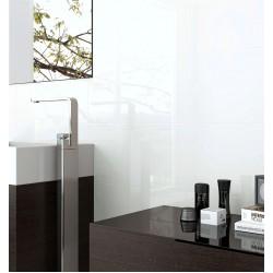 Луксозна баня с испански плочки от Keraben