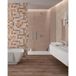 Испански плочки за баня от Mapisa