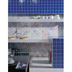 Стенни плочки за ефектни концепции от Vives (Испания)