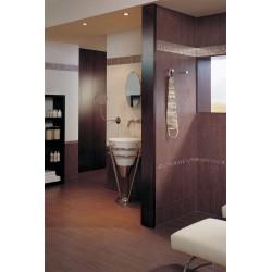 Стилни испански плочки за баня Vives