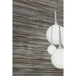 Зашеметяващи плочки за стилизирана баня от Vives (Испания)
