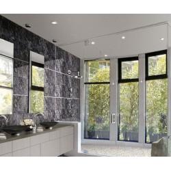 Модерни плочки за луксозна баня