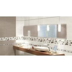 Луксозни керамични плочки за стена