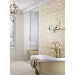 Уникални плочки за луксозна баня