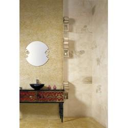 Дизайнерски облицовъчни плочки за луксозна баня