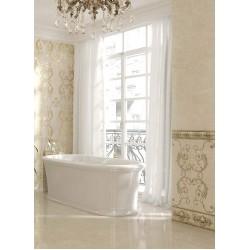 Керамични облицовъчни плочки за дизайнерска баня
