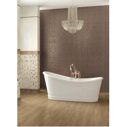 Интериорни керамични плочки за баня