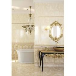 Красиви плочки за луксозна баня