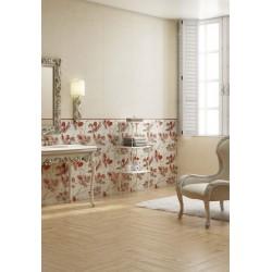Оригинални плочки за елегантна баня