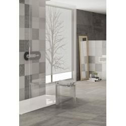 Облицовъчни плочки за баня за стена