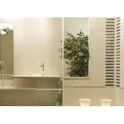 Стенни плочки за баня