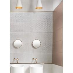 Декоративни плочки за баня