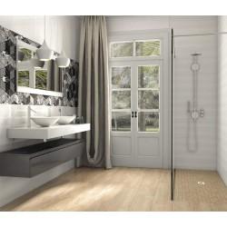 Качествени плочки за баня