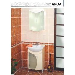 Обзавеждане и плочки за баня - уют и стил на ниска цена