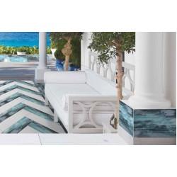 Луксозни плочки Ламборджини - уникален италиански дизайн