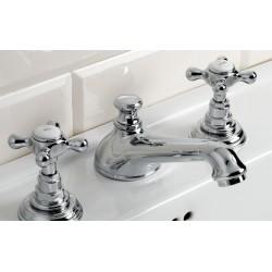 Шикозни смесители за баня  от Devon&Devon (Италия)