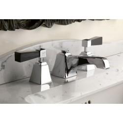 Вдъхновяващи смесители за баня от Devon&Devon (Италия)