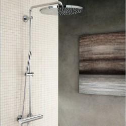 Модерен душ за баня Грое (Германия)