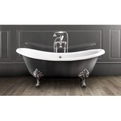 Шикозна вана за баня от Devon&Devon (Италия)