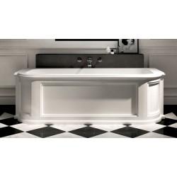 Изискана вана за баня от Devon&Devon (Италия)