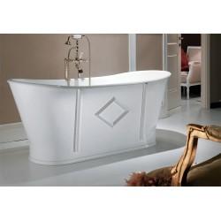 Изумителна вана от Gaia Mobili (Италия)